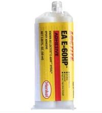 汉高乐泰loctiteE-60HP胶水高强度绝缘环氧树脂AB胶粘金属等