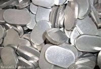 花都废铝回收公司-今日报价单价多少钱