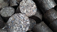 番禺区废铝回收价格-回收价格多少钱