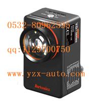 autonics代理商现货VG-M04W-8E韩国AUTONICS视觉传感器
