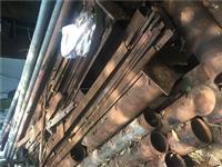 中山黄圃镇废铁回收 回收废铁价,废铁多少钱一吨