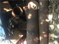 番禺区沙湾镇废铜线回收,回收废铜线价格