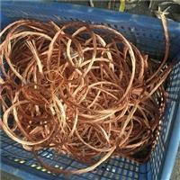 花都区炭步镇废铁回收公司 -回收废铁螺纹钢