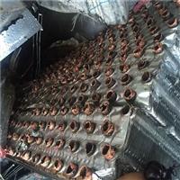 广州天河废旧电缆回收公司-废旧电缆价格-回收铜线