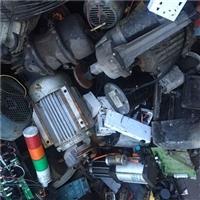广州花都区二手设备回收-二手设备回收站上门价格
