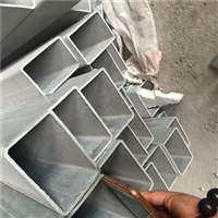 广州废铝回收公司,番禺区废铝回收价格,废铝回收