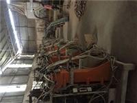 番禺区石基镇废铁回收公司 回收废铁价,废铁多少钱一吨