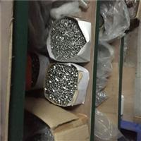 中山东区废铁回收价格,广州废铁价行情