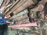 花都区狮岭镇废铝回收公司-花都区今日废铝回收价格