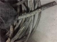 广州番禺不锈钢材多少钱一斤-今日不锈钢材回收报价