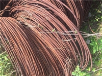 广州番禺区废铁回收公司价格详谈
