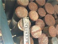 南沙区东涌镇废铝回收价格-今日废铝收购价