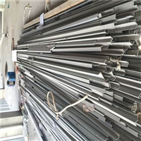 广州番禺区不锈钢材回收公司 -今日回收不锈钢材多少钱一斤