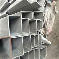 广州佛山废铜收购厂家 废铜电缆线回收电话