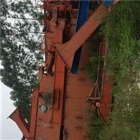 南沙区大岗镇电缆线回收公司-回收电督,电缆线高价回收