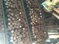 萝岗区九龙镇废铁回收公司-收购价格,废铁多少钱一斤