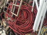 花都区狮岭镇废铝回收公司-收购价格,废铝多少钱一斤