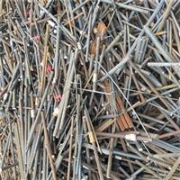 广州黄埔区大型专业废铜回收价格