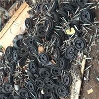 白云区锌合金回收公司 -回收锌合金多少钱