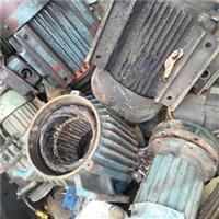 荔湾区废铝回收厂家,荔湾区废铝回收价格