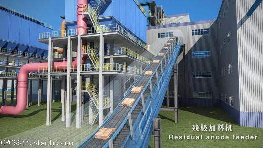 工业设备外观设计