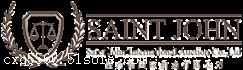 圣约翰国际拍卖有限公司现场征集