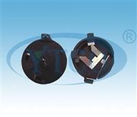 YTCO研拓科技厂家直销7401-1220XXX10电池座