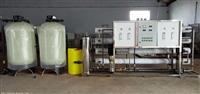 学校纯净水设备价格