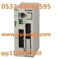 韩国进口运动控制器PMC-1HS-232奥托尼克斯控制器代理商