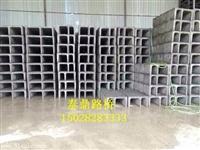 电缆槽钢模具内部结构/电缆槽钢模具价格