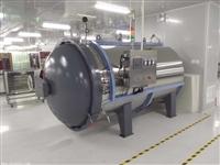 湿化机厂家 湿化机设备