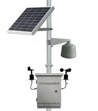 扩散式VOC在线监测系统,制造业VOC在线监测仪器厂家