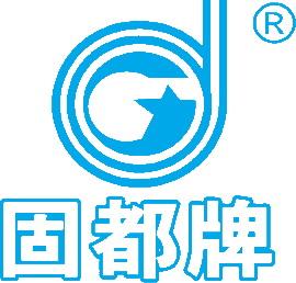 安徽三星树脂科技有限公司