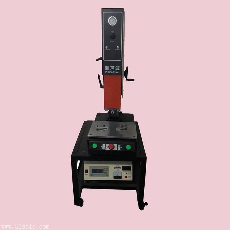 20KHZ2000W超声波焊接机厂家直销
