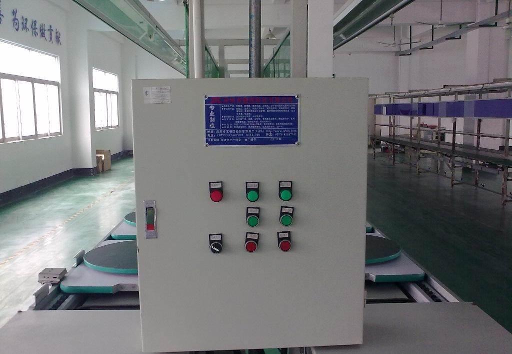深圳熟悉旧设备进口 监管条件及清关过程的公司