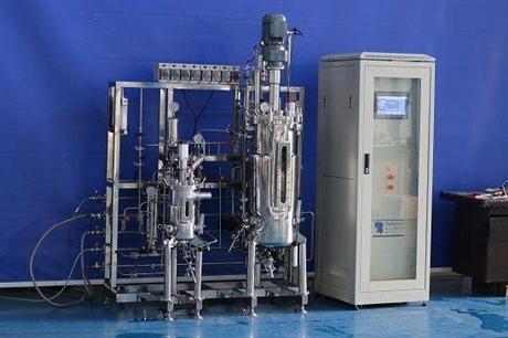 北京不锈钢发酵罐   不锈钢发酵罐的使用  不锈钢发酵罐厂家价格