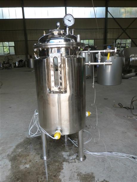 不锈钢发酵罐多少钱  不锈钢发酵罐哪里便宜  不锈钢发酵罐批发价