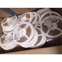 回收单片机 电子回收公司
