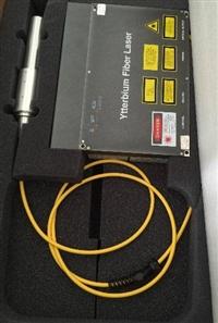 IPG光纤激光器YLPM-1-4X200-20-20维修出售发货速度快