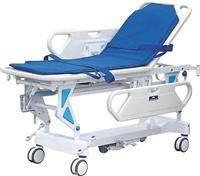 电动手术床厂家