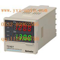 韩国Autonics奥托尼克斯电子双重PID温度控制器TZ4ST-R4R