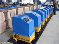 深圳智能压浆设备价格