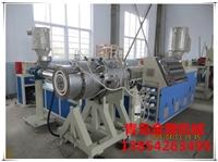 PE管材生產線 PE管設備