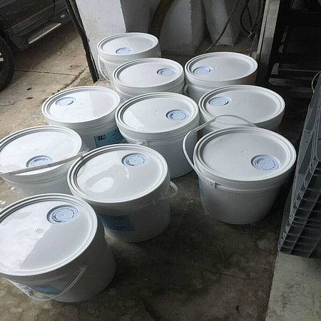 新闻:青浦抗磨液压油调度中心