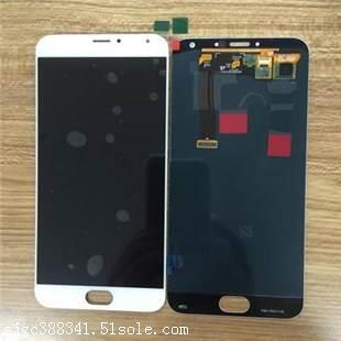 高价回收vivo X7 X9 L S X6 PLUS液晶屏触摸屏总成