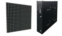 LED二手显示屏回收LED模组回收