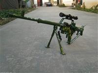 石家庄气炮枪厂家特价供2019年新款儿童游乐气炮项目