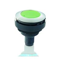 IP68防水按钮开关型号1.11.011.001/0550RAFI