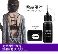 功效型产品oem 加工化妆品