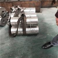 G2132管件锻件G3044管件锻件